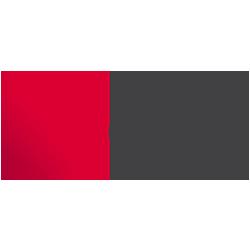 DPD Parcelshop vestigingen