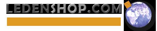 Ledenshop.com